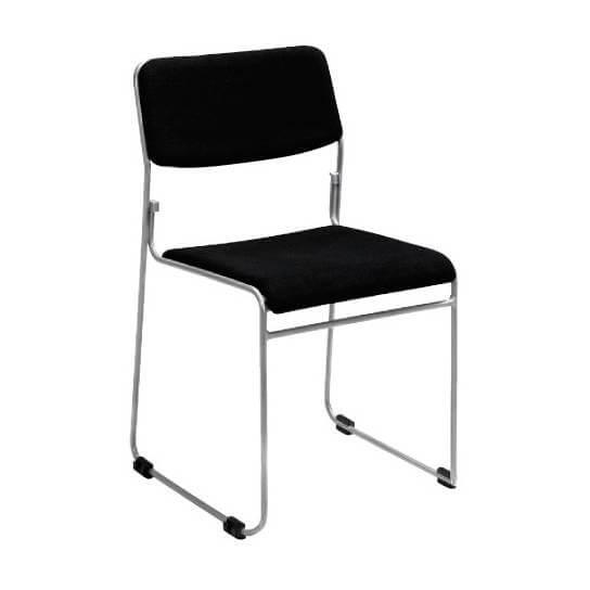 nice-stapelbar-stol