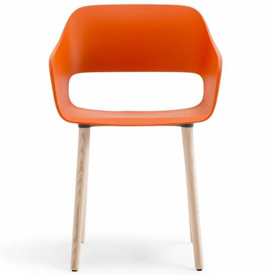 pedrali-babila-stol-2755-orangeask
