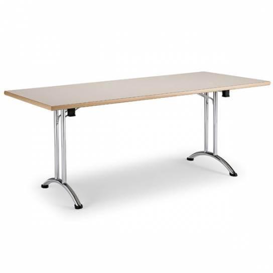arno-4-faellbart-bord