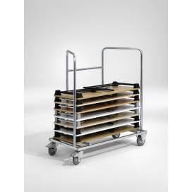 bordsvagn-till-180cm-kongress-bord