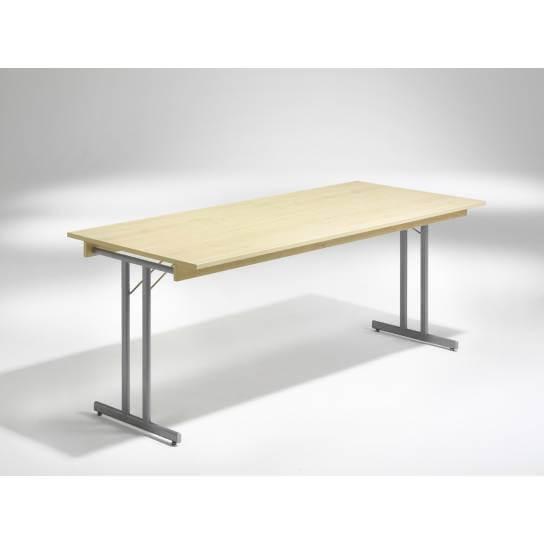fallbart-bord-dinner-frame