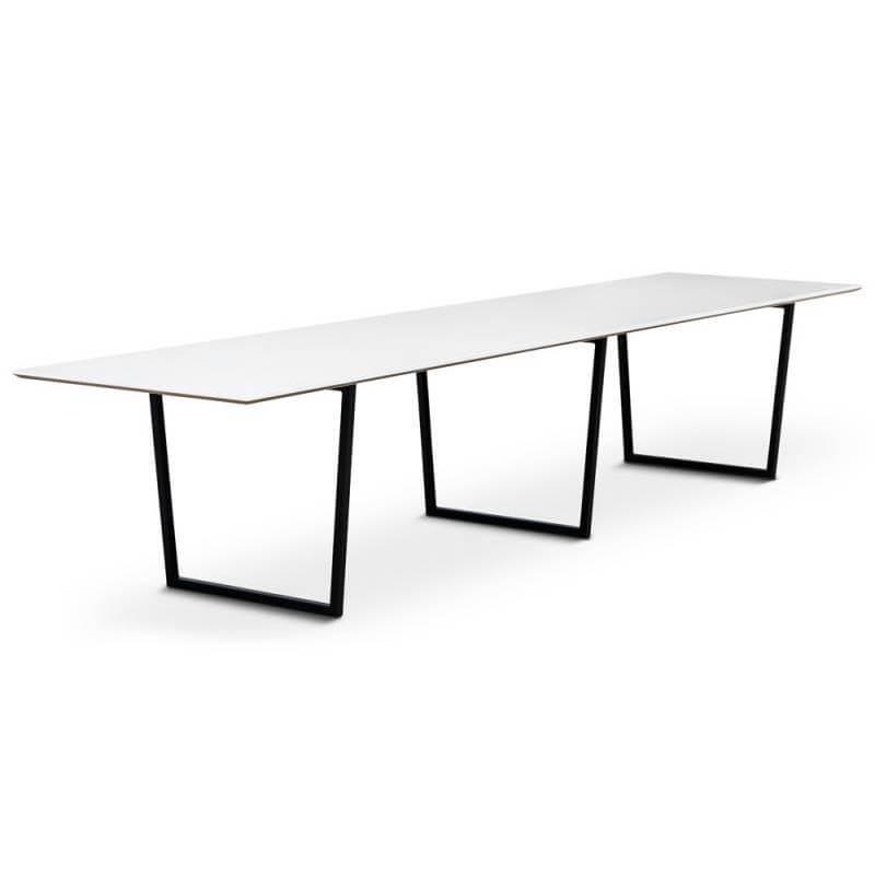 framie-konferensbord (2)