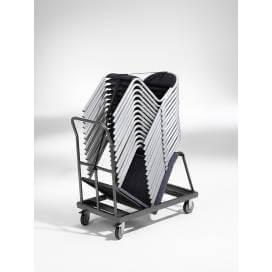 stolsvagn-till-rx002-stapelbar-stol-25-st